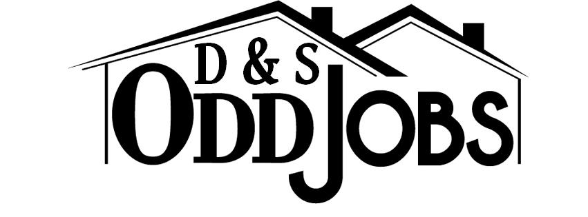 D & S Odd Jobs Calne - Handyman service
